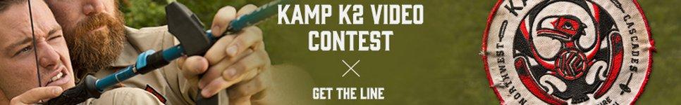 Kamp-K2-Video-Contest