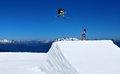 Momentum Session 4 Recap - SBC Skier Magazine