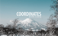 �Coordinates�:New Nimbus Series!