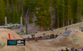 Cam Zink Lands 100-Foot Backflip at Mammoth