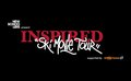 The Inspired Movie Tour