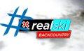 X Games Real Ski: Hashtag Voting