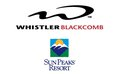 Whistler Blackcomb and Sun Peaks Sign Reciprocal Seasons Pass Agreement