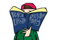 TGR�s Almost Ablaze Urban Dictionary