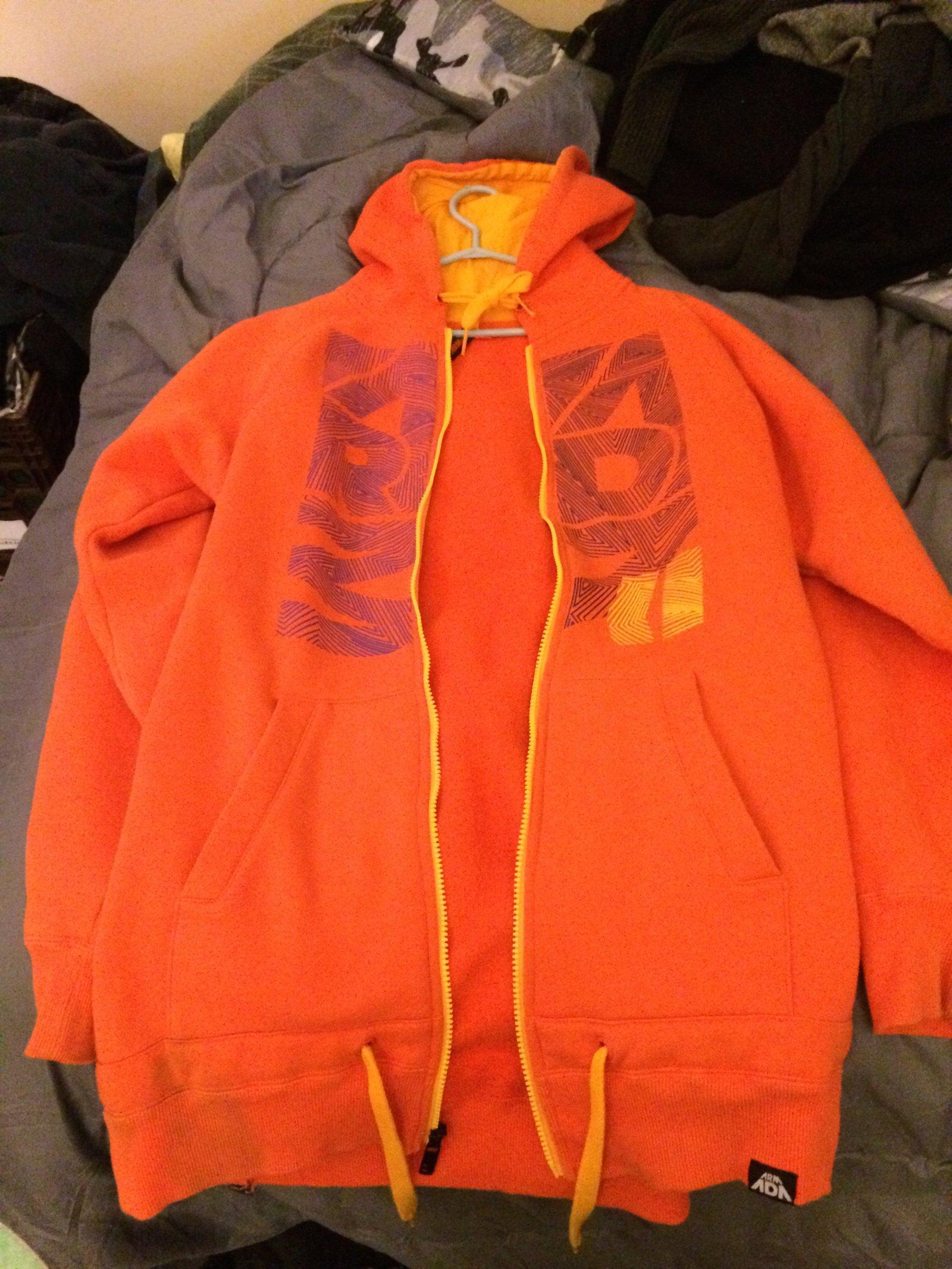 Armada hoodie.jpg