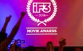 The 2014 iF3 Movie Awards