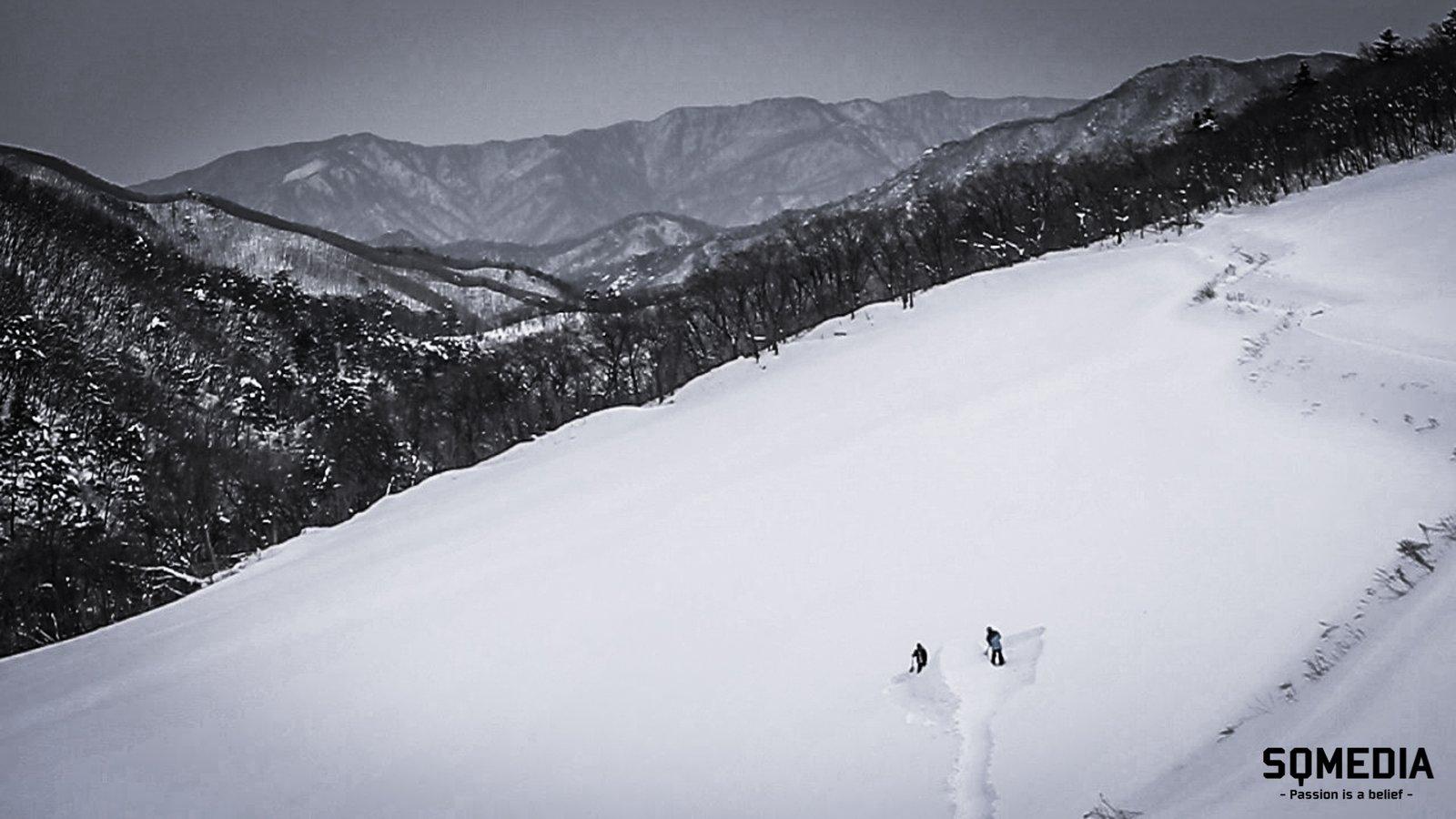 2018PyeongChang