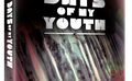 Days of My Youth Canadian Screenings