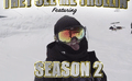 They See Me Trollin - Season 2 Finale drops TONIGHT! - Saga Outerwear