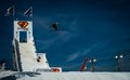 Luca Schuler Wins Freestyle.ch 2014! - Downdays
