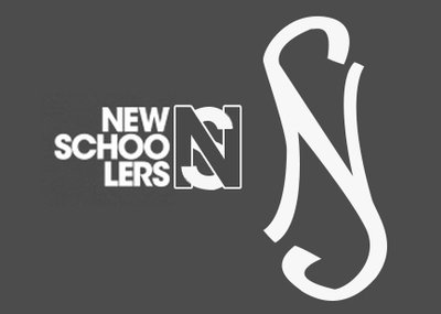 ns logo site discussion newschoolerscom