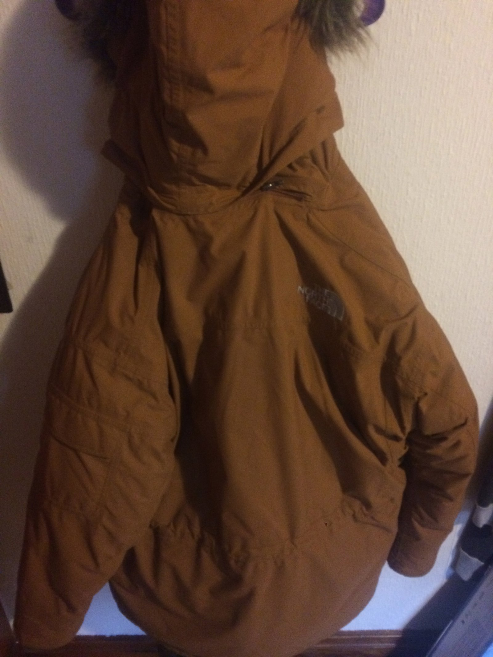 North Face For Sale.