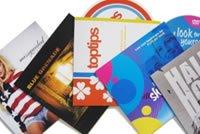 Cheap DVD Duplication