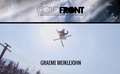 Coldfront - A Whistler Blackcomb Online Film Festival