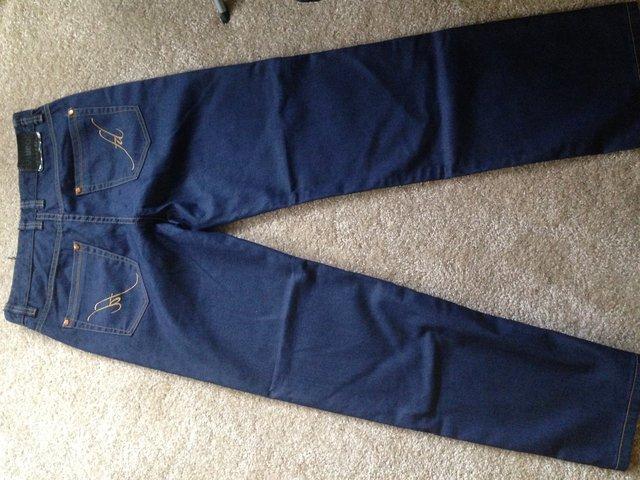 FD Wear Pants #1 Photo #2