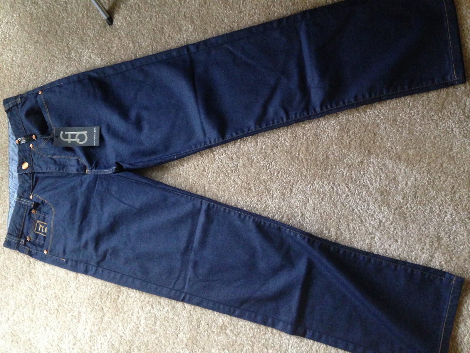 FD Wear Pants #1 Photo #1