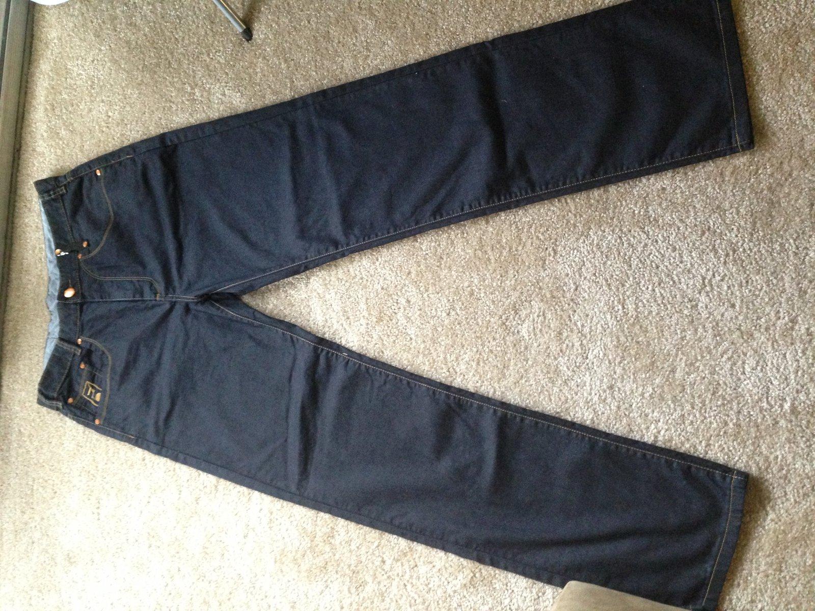 FD Wear Pants #2 Photo #1