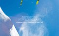 Buyers' Guide Issue Preview - SBC Skier Magazine
