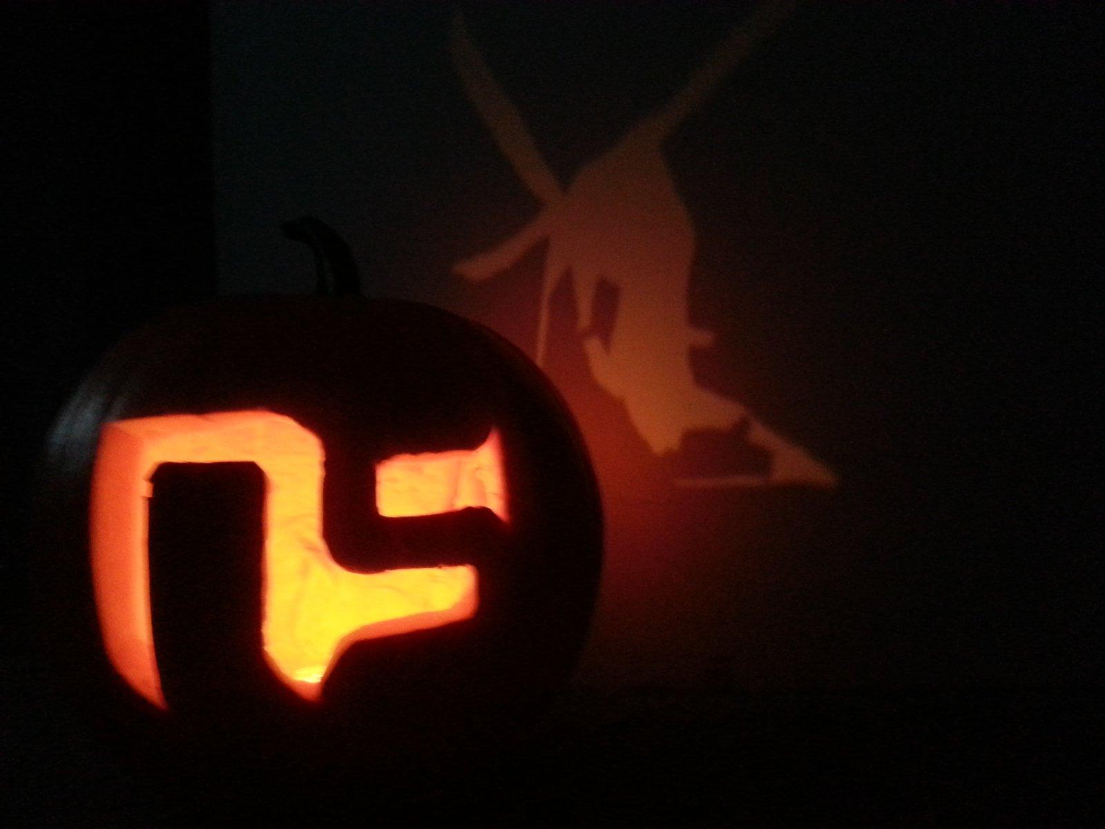 NS pumpkin 2014 2
