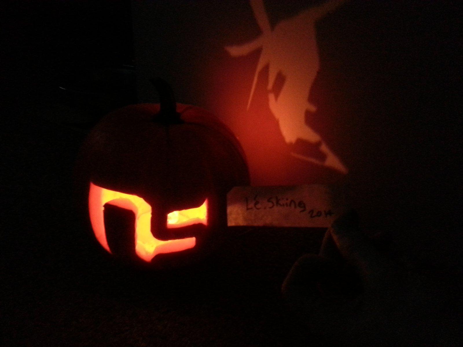 NS pumpkin 2014 3