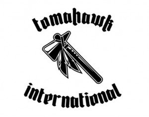 Tomahawk International- From Lake Tahoe Straight to You