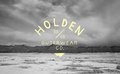 Holden Outerwear 2015 Product Preview