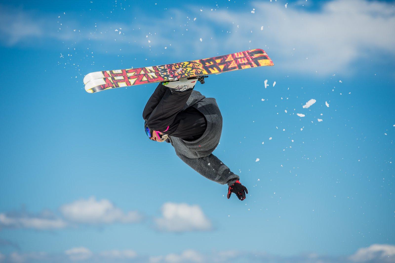 2014-momentum-camps-decklan-funston-3850.jpg