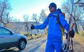 Teton Tested: Exclusive Review of Atomic�s New Outerwear