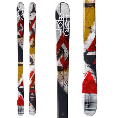 atomic-infamous-skis-2014-151.jpg