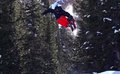Great Days 16: At Home at Alta with Sage Cattabriga-Alosa
