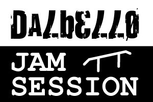 Dalbello Jam Session is Live