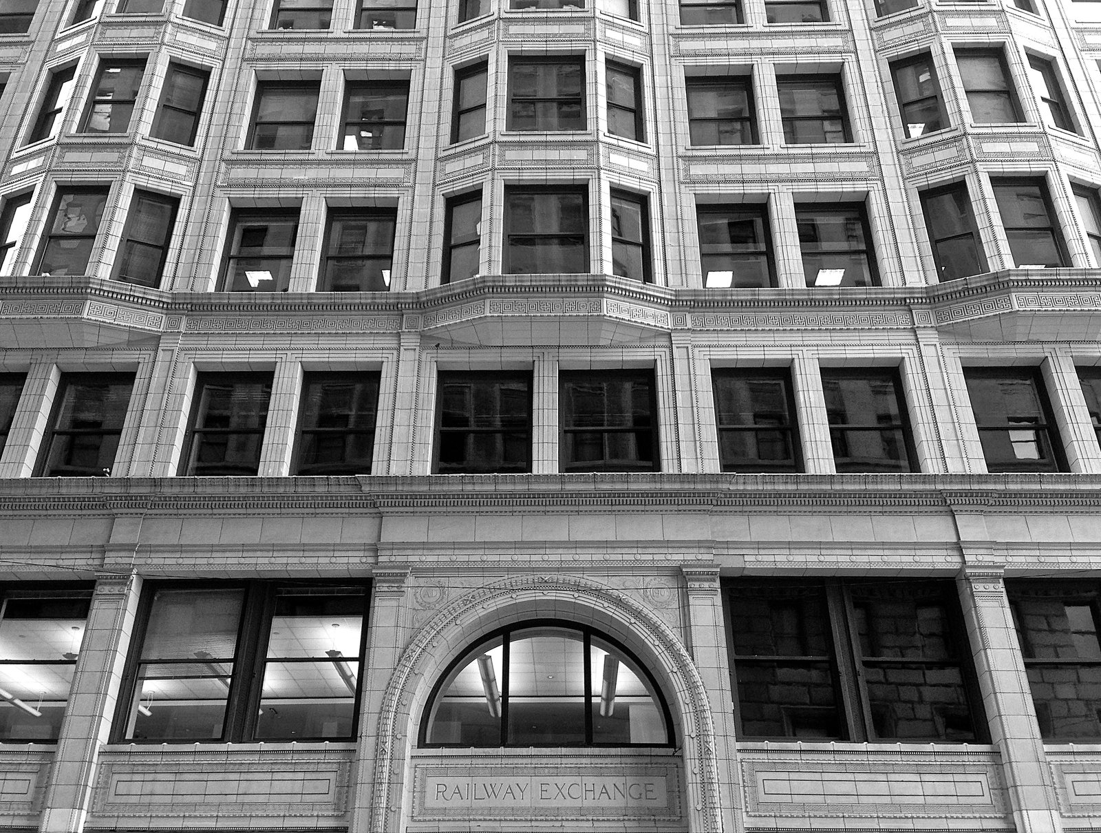 Chicago2.jpg
