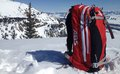 Teton Tested: The North Face Patrol 24 ABS Backpack