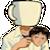 Shinji profile picture