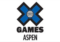 First Round of X Games Athletes Announced