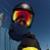Kogu profile picture