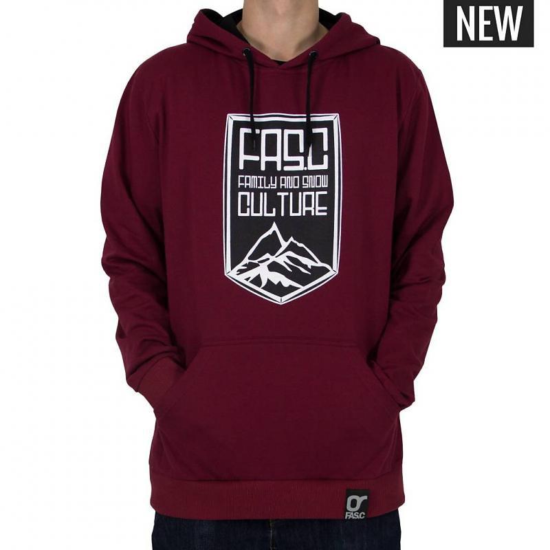 bonds-hoodie.jpg