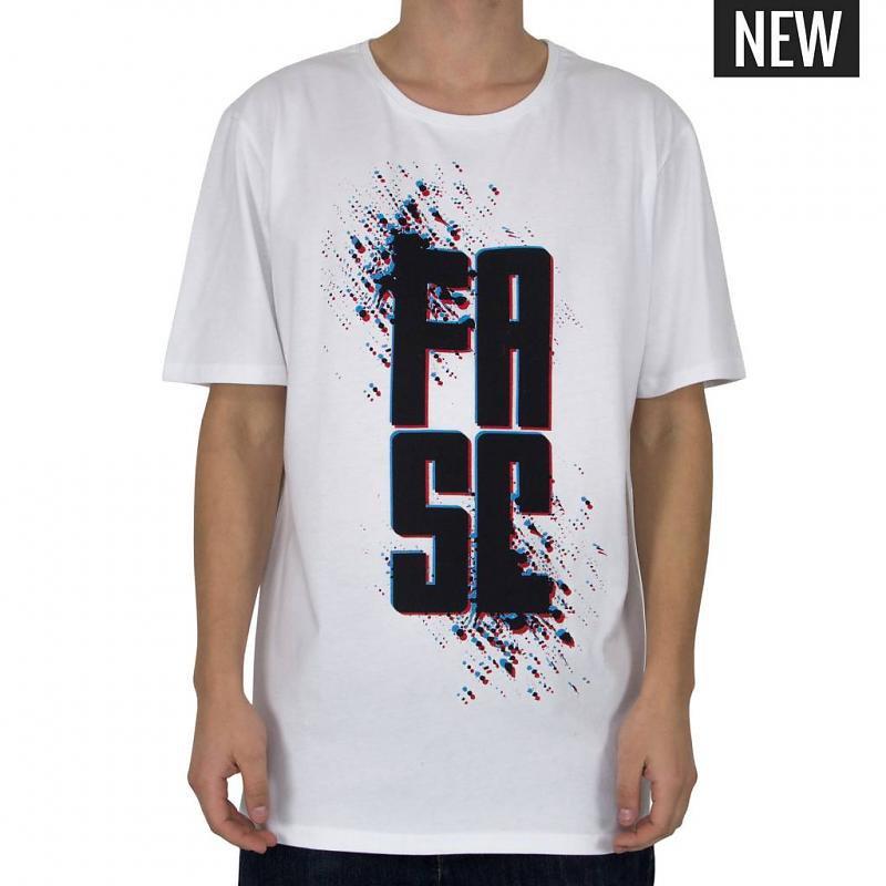 brainwash-t-shirt.jpg