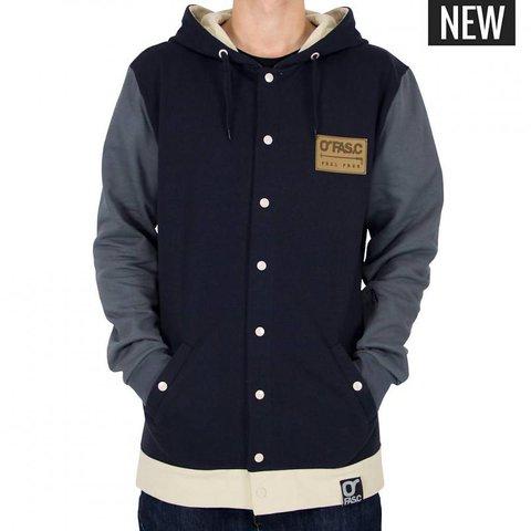 college-hoodie.jpg