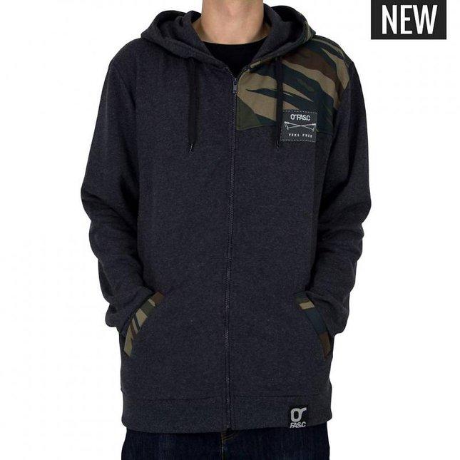 defend-hoodie.jpg