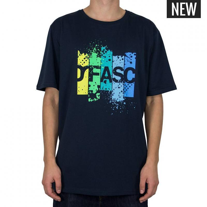 deviant-t-shirt.jpg
