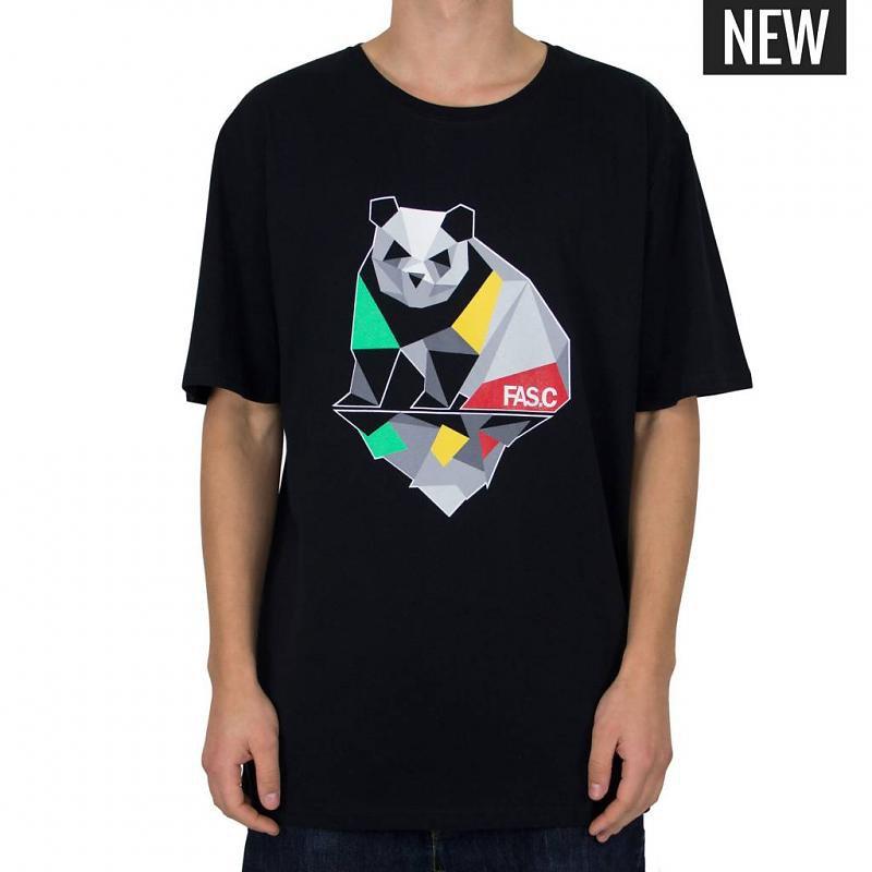 global-t-shirt.jpg