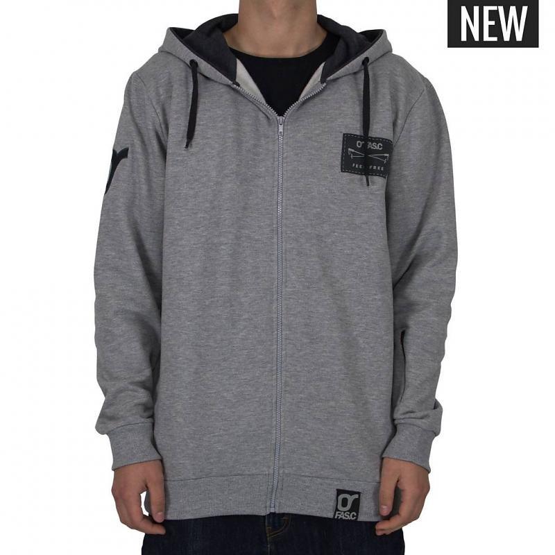 heather-hoodie.jpg