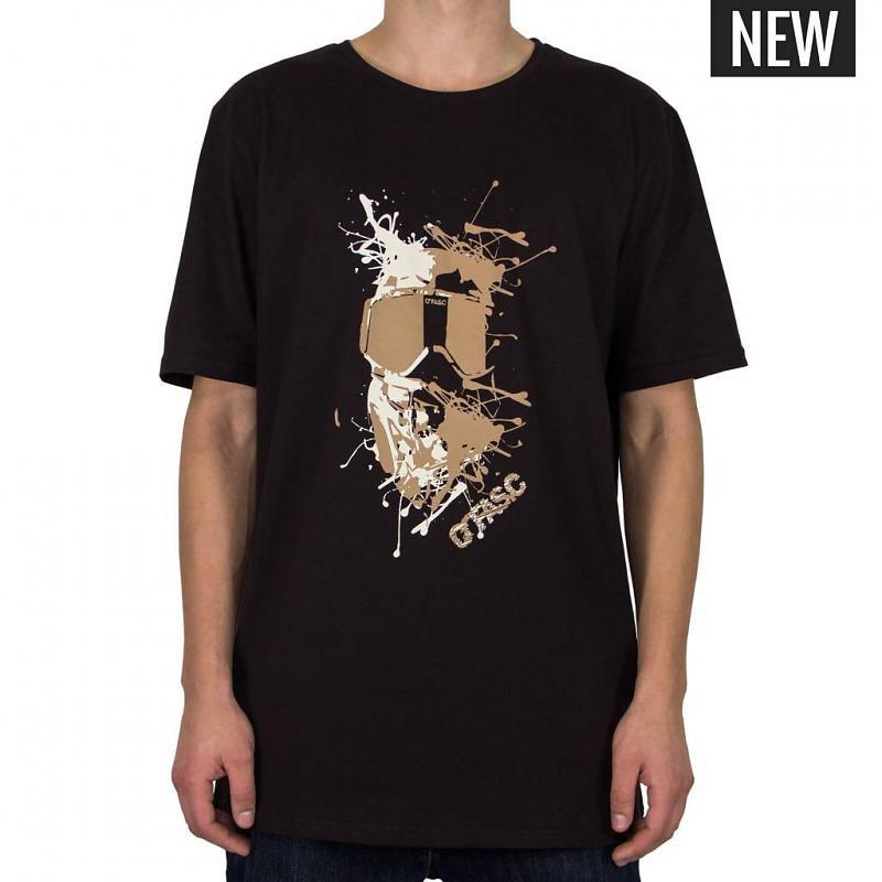 magic-t-shirt.jpg