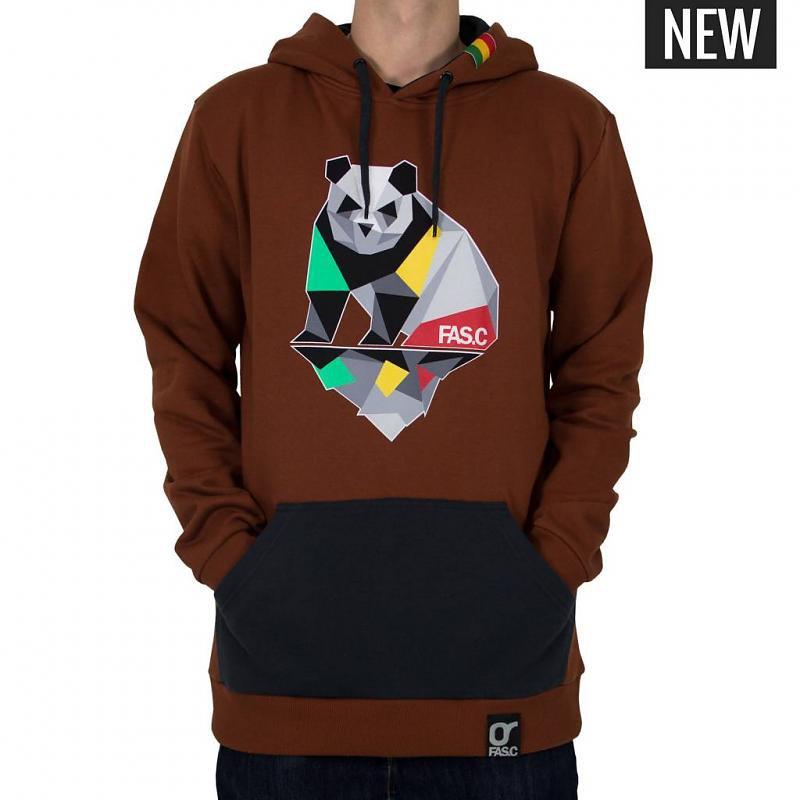 meltdown-hoodie.jpg