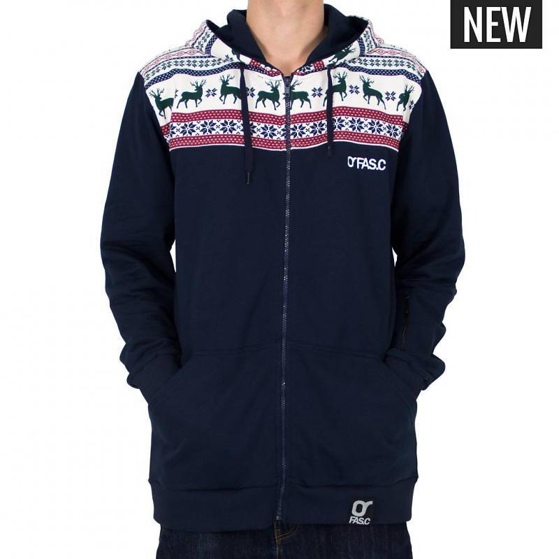 noway-hoodie.jpg