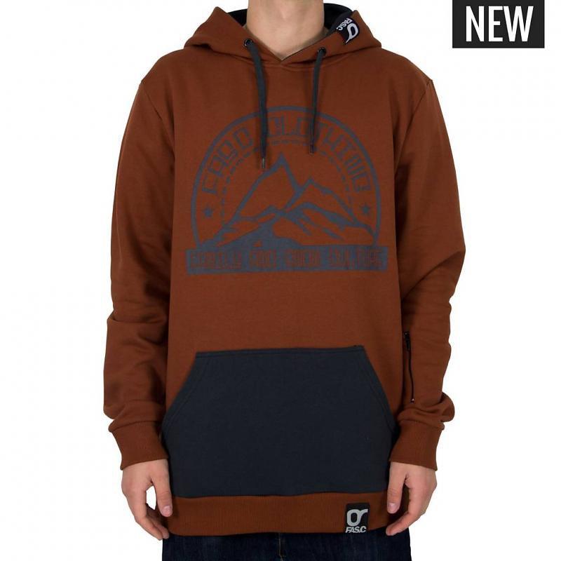 snowbox-hoodie.jpg