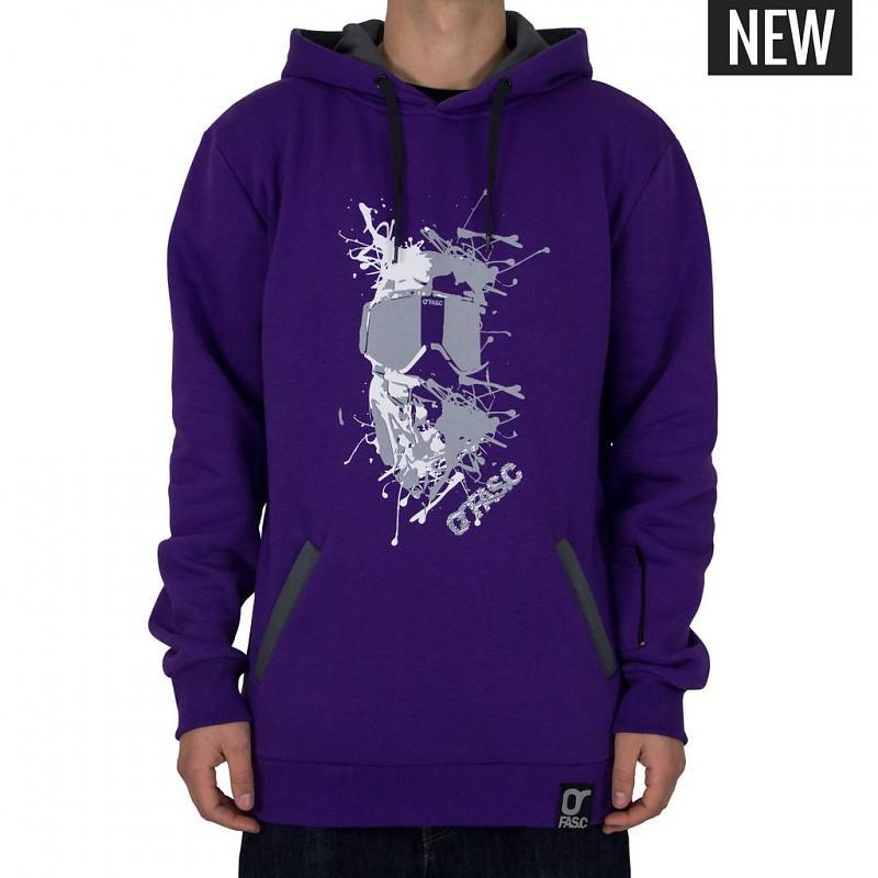 wizard-tall-hoodie.jpg