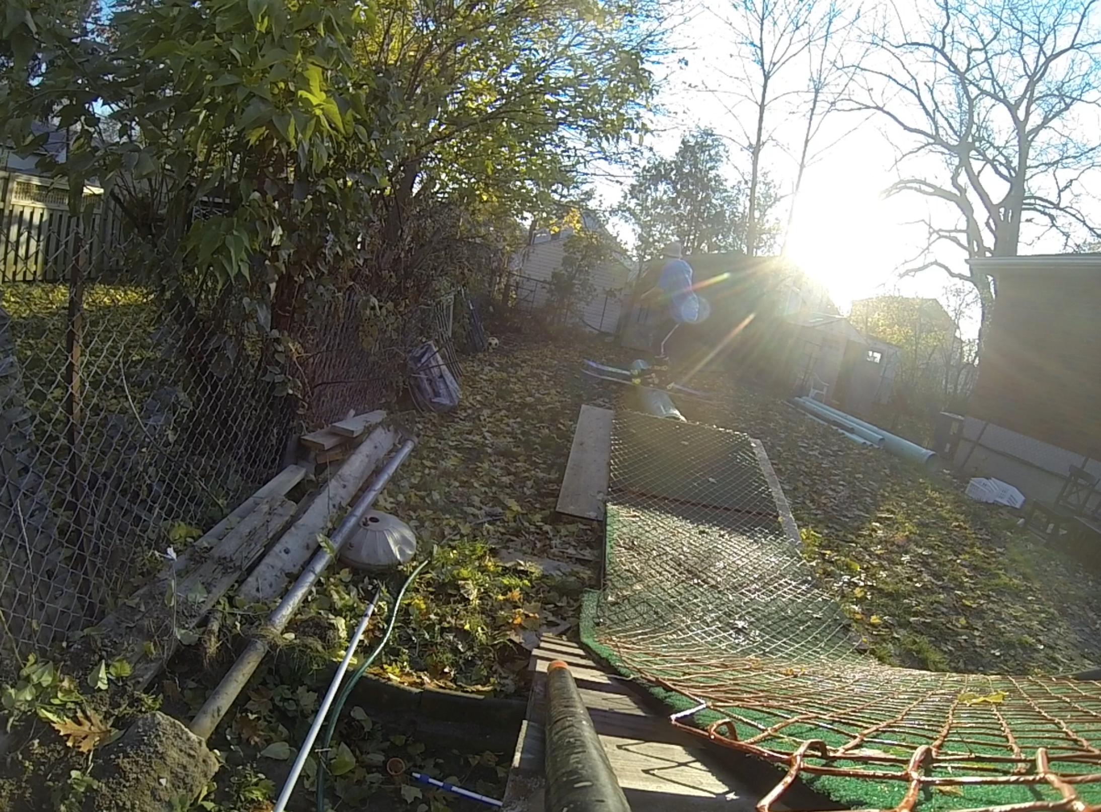 Screen Shot 2014-11-11 at 10.17.18 PM.png