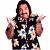 Ron_Jeremy profile picture